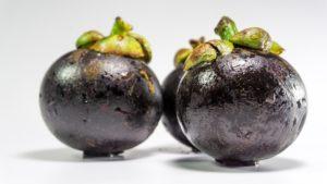 A mangosztán immunerősítő és antioxidáns hatása