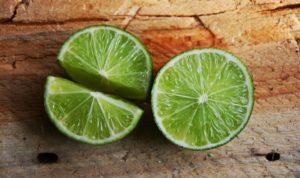 Immunrendszer erősítő C-vitamin felnőtteknek és gyerekeknek