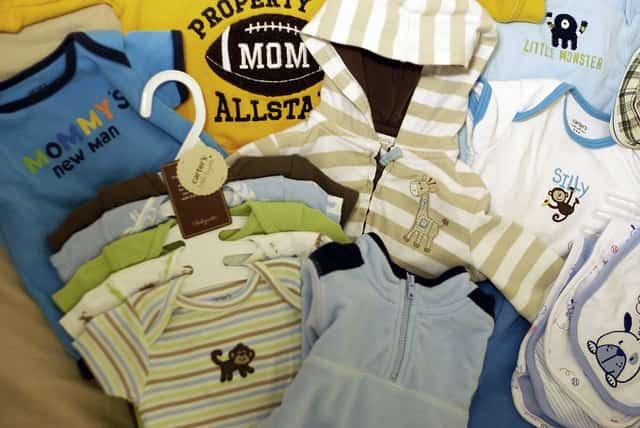 b553eb08c9 A legvagányabb kisfiú ruhák olcsón
